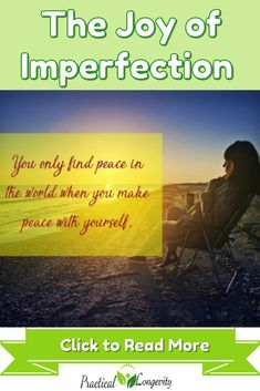 The Joy of Imperfection -Video Guide Learning To Let Go, Try Harder, Finding Peace, Self Development, Healthy Relationships, Positive Vibes, Read More, Letting Go, Health And Wellness