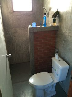 Trendy bathroom shower decor dream homes Ideas Grey Bathroom Paint, Diy Bathroom Vanity, Bathroom Interior, Living Room Candles, Bathroom Design Small, Dream Decor, Interior Design Living Room, Small Rooms, House Design