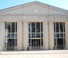 Na vanguarda da ciência do esporte: ECSS 2013 Barcelona, um olhar cada vez mais profundo  http://www.mundotri.com.br/2013/07/na-vanguarda-da-ciencia-do-esporte-ecss-2013-barcelona-um-olhar-cada-vez-mais-profundo/