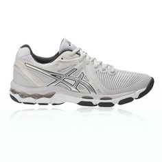 15 Best Volleyball shoes images Volleyballsko, Sko  Volleyball shoes, Shoes