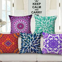 Innovative arriving Boho Sofa Chinese Decorative Throw Pillows Cover Funda De Cojines Geometric Cushions Cover Home Decor Living Room For Chair e985 now on discount sales US $5.44 with free postage  you can easily find this specific piece and also much more at the site      Buy it now right here >> http://bohogipsy.store/products/boho-sofa-chinese-decorative-throw-pillows-cover-funda-de-cojines-geometric-cushions-cover-home-decor-living-room-for-chair-e985/,  #Boho