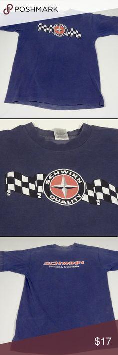 T-shirt Uomo Solid Toki Shirt Top Shortsleeve NUOVO con etichetta