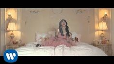 Melanie Martinez - Pity Party (Official Video) - YouTube