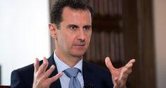 حلف الناتو ينتقد الاسد بخصوص بقاء القوات الروسية في سوريا – صيحة بريس