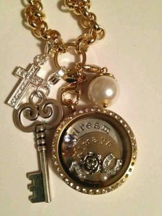 Email me to get origami owl charm free living_lockets@yahoo.com Laughlovelockets.origamiowl.com