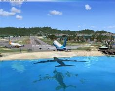 747Juliana 300x240 Flight Simulator X  The Ultimate Flight Simulator