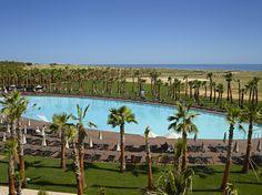 Vidamar Algarve Hotel - Dining Around Half Board Half Board, Algarve, 5 Star Hotels, Outdoor Pool, Front Desk, Good Night Sleep, How To Memorize Things, City, Mario