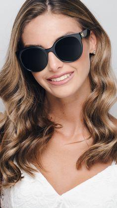 1de1838863 97 Best Bridal Collection l GlassesUSA.com images