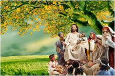 Oración para pedir por los Hijos: Protección, Ayuda, Paz y Bienestar