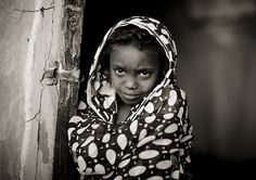 Borana young girl - Kenya Mean Friends, Joey Lawrence, Fertility Diet, Kind Person, Oral History, How To Wear Scarves, Natural Solutions, Getting Pregnant