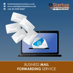 Ensure your mail arrives at your new address. Check our affordable Business mail forwarding services. Banking Services, Effective Communication, Business, Check, Store, Business Illustration
