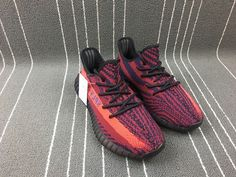 9c4e481827300 11 Best Yeezy 350 V2 boost images