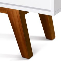 TSB LIVING offers one of the best outdoor office furniture, living furnishings, fitness, and home living accessories online in New Zealand. Retro Furniture, Online Furniture, Outdoor Office, Scandinavian Style, Home And Living, Modern Contemporary, The Unit, Entertaining, Pure Products