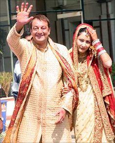 TwinkleKhanna AkshayKumars Wedding