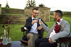 Whisky on the Rocks — Lara Rose Couple Holding Hands, Bridal Table, Wedding Altars, Romantic Photos, Flower Bouquet Wedding, Wedding Photoshoot, Western Australia, Wedding Couples, Flower Decorations