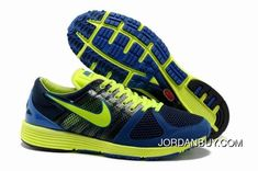 http://www.jordanbuy.com/hot-nike-lunar-55-spider-lt-2-mens-shoes-blue-green-sneaker.html HOT NIKE LUNAR 5.5 SPIDER LT +2 MENS SHOES BLUE GREEN SNEAKER Only $85.00 , Free Shipping!