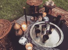 Eve to Dawn Moroccan Tea party Prop Hire, Moroccan, Tea Party, Dawn, Eve, Backyard, Patio, Backyards, Tea Parties