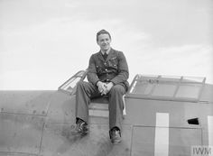 Douglas Bader, Home Guard, Hawker Hurricane, 11. September, Battle Of Britain, Fighter Pilot, Royal Air Force, S Pic, Armed Forces