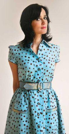 Julieta Venegas|love the hair, the dress the whole outfit