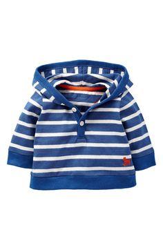 Mini Boden Pullover - adorable.
