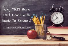 back-to-school-featured