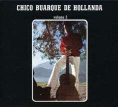 BUY LINK : http://www.amazon.com/gp/product/B000WMFPA6/ref=as_li_qf_sp_asin_il_tl?ie=UTF8=1789=9325=B000WMFPA6=as2=20-brazilianmusic-20 .  Vol. 2-Chico Buarque De Hollanda: Chico Buarque: Music
