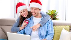 How To Prepare For The Holiday Season: Three Ways to Streamline Shipping