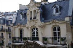 VRBO.com #355656 - Luxury  Apartment  in Heart of Paris  (Montmartre/Sacre Coeur)