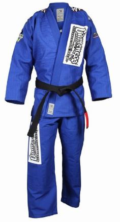 The Gameness Platinum Weave Gi is the best tournament grade Brazilian Jiu-Jitsu Gi in the world This premium weave is made from high quality preshrunk cotton and the superior stitching allows for very...