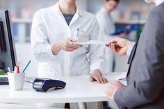 PZU: ubezpieczenie i opieka medyczna