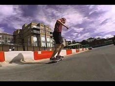 Premiere: Falus Skatebeoards proudly presents: Falus INTL: Falus Skateboards Proudly… #Skatevideos #Falus #INTL #premiere #presents
