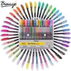 Daveliou Calligraphy Pen Set 5 Nib /& 5 Ink Set 12-Piece Kit FREE Glass Pen