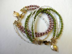 AnotherCountry BeadWorks