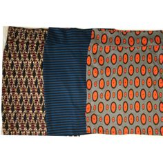 """XL Pencil Skirts -  
