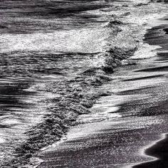 Reflections...  Photo by Nikos Markopoulos