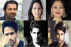 Popular TV actors whom we would like to see on reality shows http://toi.in/Ln9qSZ
