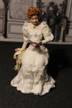 Bertram Miniatures