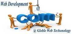 Globle Web Technology for #Website #Design, #eCommerce website, Website #Development, Website #Redesign, Website #Services, Website #Portfolio, #Web #Designing, Website #Promotion, #Promoting Website On #Google, #Ahmedabad, #Gujarat, #India  http://www.globlewebtechnology.com/