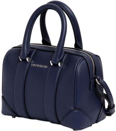 Givenchy Micro Lucrezia Bag  e21efbb7035ff