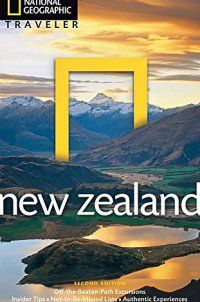 National Geographic Traveler: New Zealan - National Geographic Traveler: New Zealand by Peter Turner 1426211619Active travelers trust National Geographic to deliver what they want in a guidebook: expert advice, insider tips, and the cultural feel of each destination not easily found online. These guides are pitch-perfect for... - http://lowpricebooks.co/national-geographic-traveler-new-zealan/