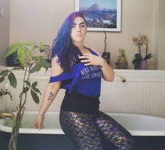 #exercisev #gym #sport #leggins #legginsonline #freeshipping #jeggings #shipworldwide #leggings #body #leg #leggins #legginsonline #yogapaint #sexylegging #fitnesslegging #newfashion