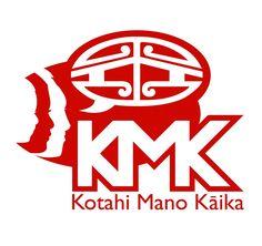 Kotahi Mano Kāika, Kotahi Mano Wawata (one thousand homes, one thousand aspirations) is the iwi strategy that leads the charge to reinvigorate our language within Ngāi Tahu homes and communities. One Thousand, Children's Picture Books, Language, Homes, Teaching, Maori, Houses, Languages, Home
