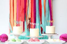birthday toppers sayings for cake - Google Search