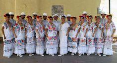 los mestizos de yucatan - Google Search
