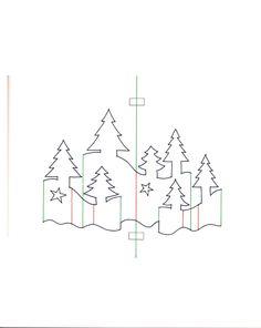 weihnachtskarten0036_.jpg 1 062 × 1 336 pixels