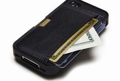 Q Card Case - Own - Thrillist Austin