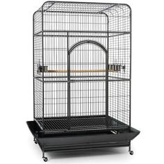 Empire Large Bird Cage 3157 Prevue Pet Products
