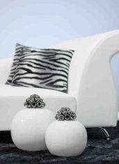 Bomboneras Decorativas : Colección FIORI