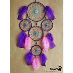 سفارش خانم خاکباز عزیزم  طریقه سفارش؛  Sms; 0935-418-42-28  Telegram ; maahoot  #Maahoot  #Dreamcatcher  #Dreamcatchernecklace  #Earing  #headband #handcrafted  #anklet #luxury #hippie #bohemian #filtrodosonhos #ماهوت  #دریم_کچر #دریمکچر #کابوس_گیر  #دست_ساز  #گوشواره  #گردنبند  #دستبند  #هدبند  #آویز  #سنجاق #انگشتر #پابند #لاکچری
