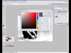 Tutorial Photoshop : Blanco y Negro Profesional - http://www.cleardata.com.ar/tutoriales/tutoriales-photoshop/tutorial-photoshop-blanco-y-negro-profesional.html